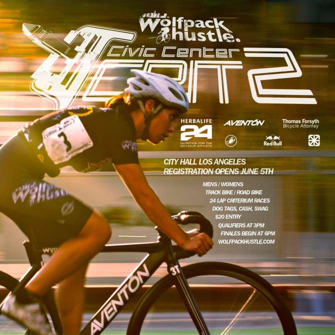 Civic Center Crit 2 Graphic