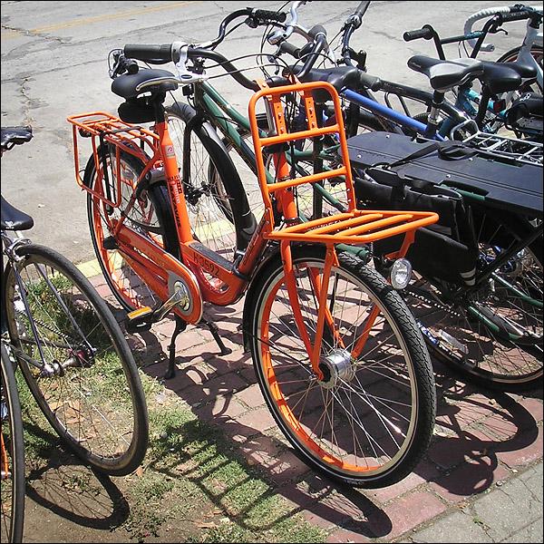 batavus_cargo_bike (279k image)