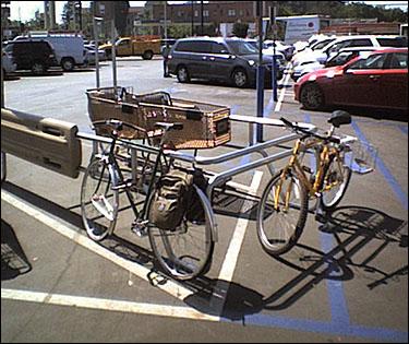 market_bikes (86k image)