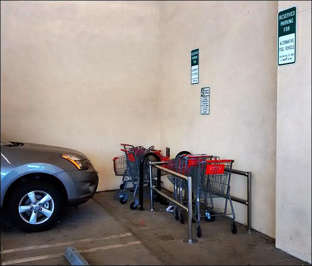 pseudo_bike_parking (114k image)