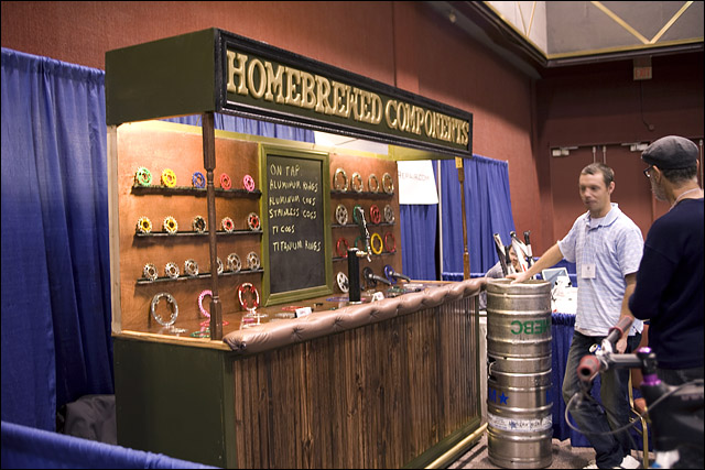 home sweet homebrew essay Learn about working at home sweet homebrew join linkedin today for free see who you know at home sweet homebrew, leverage your professional network, and get hired.